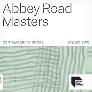 群星 - Abbey Road Masters: Contemporary Score