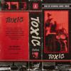 Toxic - AP Dhillon & Intense mp3