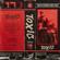 Toxic - AP Dhillon & Intense