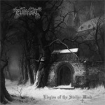 Evilfeast - Winter Descent's Eve...I Become the Journey