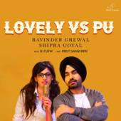 [Download] Lovely Vs Pu MP3