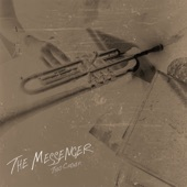 Theo Croker feat. ELEW - The Messenger (feat. ELEW)