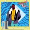 Chill - Single