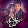 Sathiya Tere Bina