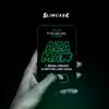 Azaman (feat. Larry Gaaga, DJ Neptune, Peruzzi & 2Baba) - Slimcase