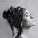 Lauren Daigle You Say - Lauren Daigle