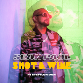 [Download] Shot & Wine (feat. Stefflon Don) MP3