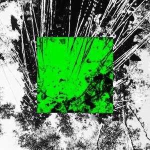 Heavy Green - Single