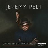 Jeremy Pelt - Solidarity
