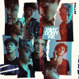 Download lagu Why Don't We - Fallin'