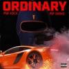 ordinary-feat-pop-smoke-single
