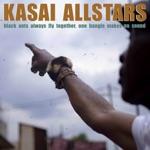 Kasai Allstars - Kasai Munene
