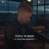 Ólafur Arnalds - Spiral - Sunrise Session