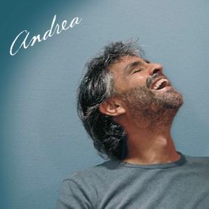Andrea Bocelli - Sin tu amor feat. Mario Reyes
