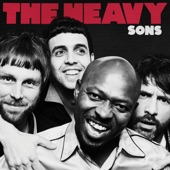 The Heavy - Fire