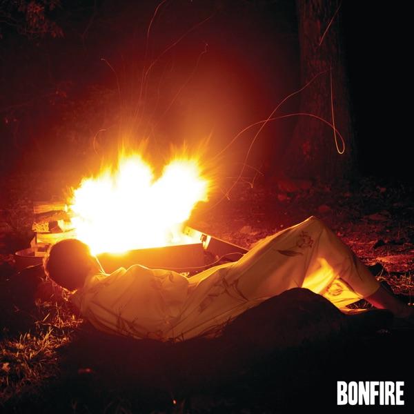 Bonfire - Single