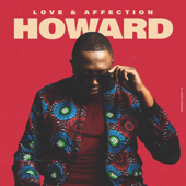 Love & Affection - Howard