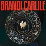Brandi Carlile - Searching With My Good Eye Closed