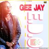 GEE JAY - E.D.O