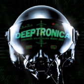 Deeptronica