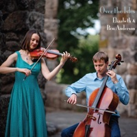 Over the Isles by Elizabeth and Ben Anderson on Apple Music
