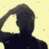 Jesse Markin - Stars in Your Eyes artwork
