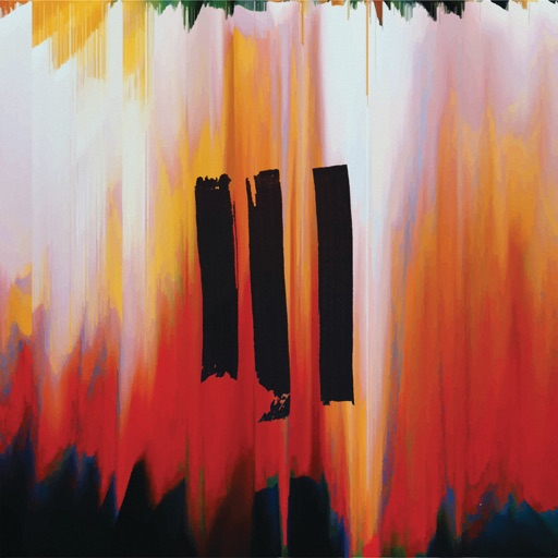 Art for Heart Of God by Hillsong Young & Free