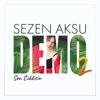 Sezen Aksu - Sen Ciddisin artwork