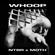 Whoop (feat. Moth) - NTBR