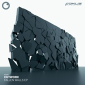 Cutworx - Show Me