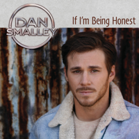 If I'm Being Honest - EP