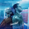 What Other People Say (Sam Feldt Remix) - Single