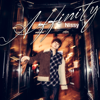 Nissy(西島隆弘) - Affinity アートワーク