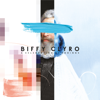 Biffy Clyro - Space artwork