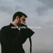 Never Again - Andre Chris