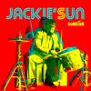 Jackie Sun - Sun Rokk
