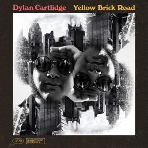 Yellow Brick Road - Single
