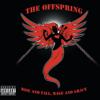 The Offspring - You're Gonna Go Far, Kid portada