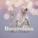 Busyrolana - Alfina Nindiyani