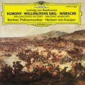 Herbert von Karajan - Beethoven: Egmont - Complete Incidental Music, Op.84 - 2. Zwischenakt: Andante