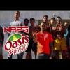 oasis-petou-single