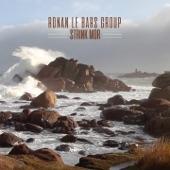 Ronan Le Bars Group - Tapas Nocturnes (Suite Galicienne) (Suite Galicienne)