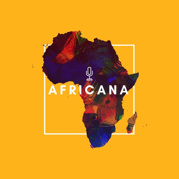 The Africana Podcast