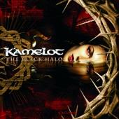 Kamelot - Soul Society