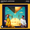 Sam Feldt & Kate Ryan - Gold artwork