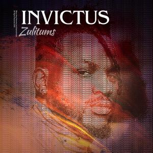 Zulitums - Invictus