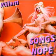 Derrick - Willam - Willam