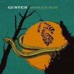 Guster - Hang On