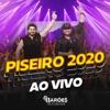 Basta Você Me Ligar (feat. Xand Avião) - Ao Vivo by Os Barões Da Pisadinha iTunes Track 4