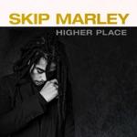 "Skip Marley - That's Not True (feat. Damian ""Jr. Gong"" Marley)"